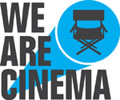 We Are Cinema